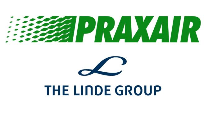 On October 19th, the Fiscalia Nacional Económica cleared the merger of global industrial and medicinal gases giants, Linde Aktiengesellschaft and Praxair Inc., which operate in Chile through its subsidiaries Linde Gas Chile S.A. and Praxair Chile Limitada.