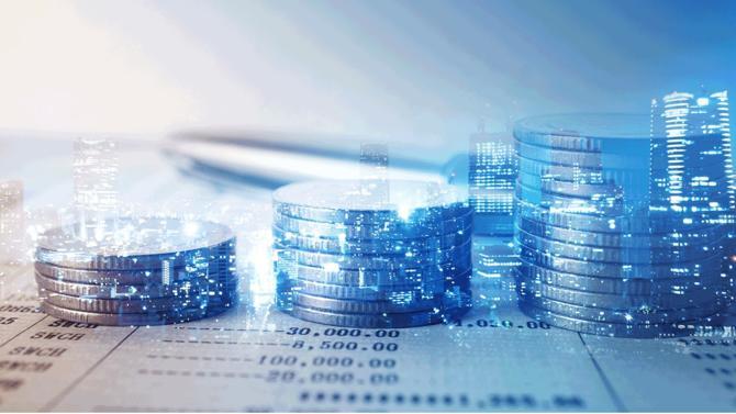 Face à la hausse des coûts ainsi qu'à la pression relative aux frais, la course à la taille critique devient un élément clé du secteur de la gestion d'actifs.