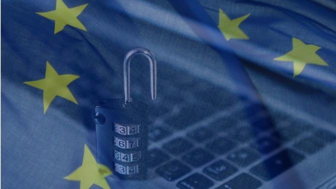 Le 25 septembre dernier, la Cnil publiait un bilan factuel des quatre premiers mois du RGPD. L'occasion de chiffrer l'impact de la nouvelle réglementation européenne pour les professionnels et les particuliers.