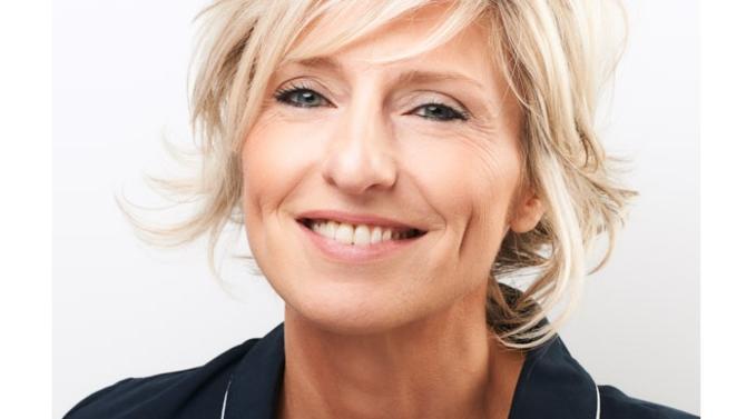 L'ancienne directrice juridique, Dominique Isel, passée un temps chez Staub & Associés, lance sa propre boutique dédiée au droit du numérique et de la propriété intellectuelle : Ubiquity Avocats.