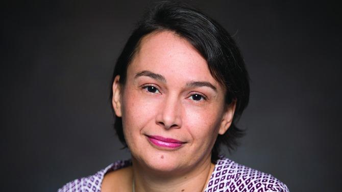Directrice des projets RH, Isabelle Lenicolais est également chargée de piloter la conduite du changement au sein du nouveau groupe Fnac-Darty. Objectif: donner du sens à ce rapprochement et mettre en lumière les opportunités qu'il apporte à 25000 collaborateurs.