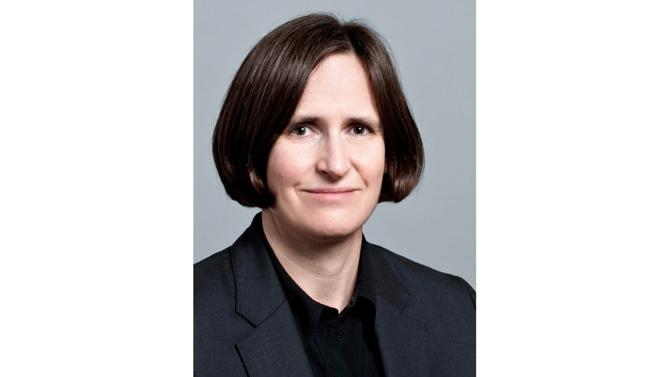 City firm Travers Smith, known for its excellence in all things private equity-related, has elected Kathleen Russ as Senior Partner