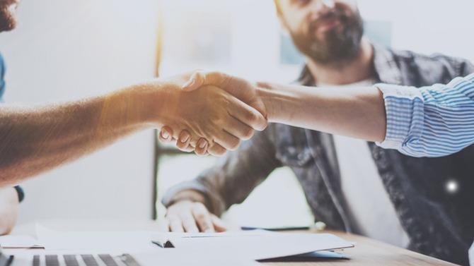 La loi Avenir Professionnel a fait entrer le CDI intérimaire dans le code du travail. Une officialisation qui produit les effets d'un coup d'accélérateur.