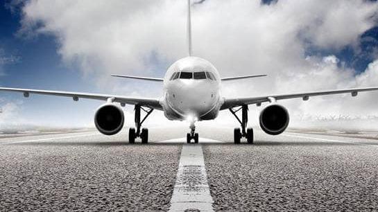 Le gérant d'actifs se développe dans l'investissement dédié aux secteurs de l'aéronautique, de la défense, de la sécurité et du maritime.