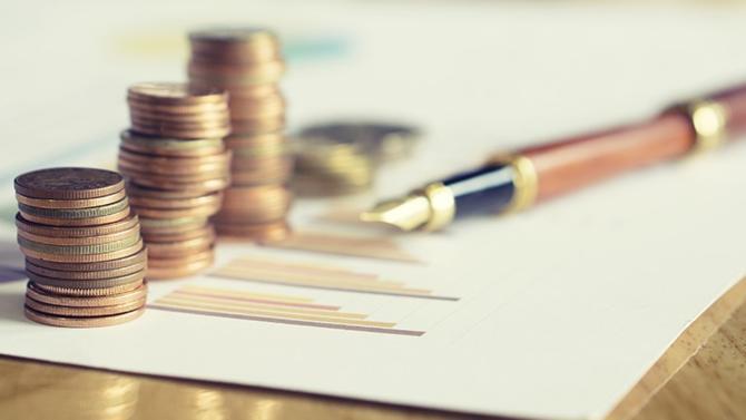 Selon l'étude In Extenso Finance & Transmission – Epsilon Research, la majorité des acquéreurs de PME françaises sont de la même région.