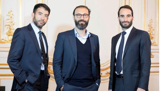 L'expert du restructuring et du M&A, Saam Golshani, rejoint le cabinet White & Case accompagné d'Alexis Hojabr et Guillaume Vitrich.