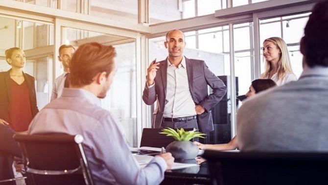 Élaborée par Forrester à la demande de Diligent, une étude datée de novembre 2018 conclut aux avantages d'une plateforme collaborative pour répondre aux risques de cyber-attaques dans les conseils d'administration. Elle cherche à évaluer la technologie utilisée pour la gouvernance du conseil dans une perspective de surveillance des domaines critiques.