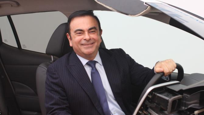 Les accusations qui pèsent sur Carlos Ghosn pourraient permettre de rééquilibrer l'alliance Renault-Nissan-Mitsubishi en faveur des Japonais qui auraient intérêt à son départ. Contrairement à l'État français.