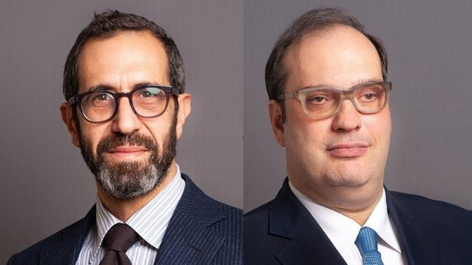 Deux avocats incontournables en restructuring, Pierre-Alain Bouhénic et David Chijner, quittent DLA Piper avec leurs collaborateurs pour Brown Rudnick.