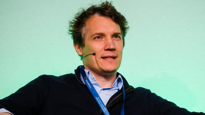 After years spent creating a dozen companies in the e-commerce sector, Oliver Samwer decided to give promising young firms a boost through his tech incubator Rocket Internet. Get in early, goes the saying, and this strategy has paid off spectacularly for Samwer, allowing the Cologne native to dispose of assets for top dollar in double quick time. Today valued at 3.5 billion dollars, Rocket Internet has designs on becoming the Amazon of Europe.