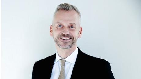 Senior partner de Gide, Xavier Chassin de Kergommeaux est un des 50 meilleurs avocats du barreau d'affaires édition 2018. Il fait partie de la famille des fédérateurs. Il fait partie de la famille des fédérateurs.