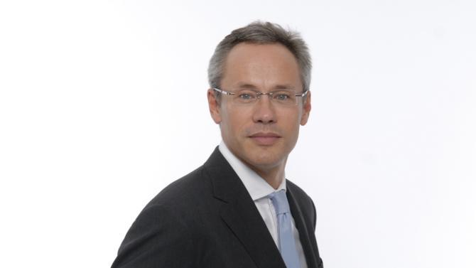 Avocat associé chez LPA-CGR, Fabrice Cassin est un des 50 meilleurs avocats du barreau d'affaires édition 2018. Il fait partie de la famille des fédérateurs.