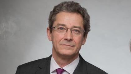 Président du directoire de Fidal, Yves de Sevin est un des 50 meilleurs avocats du barreau d'affaires édition 2018. Il fait partie de la famille des fédérateurs.
