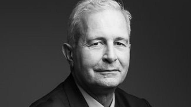 Associé fondateur et dirigeant du cabinet de niche en droit social Capstan, Pascal Lagoutte est un des 50 meilleurs avocats du barreau d'affaires édition 2018. Il fait partie de la famille des fédérateurs.