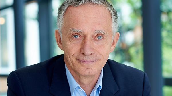 Managing partner de Bredin Prat, Didier Martin est un des 50 meilleurs avocats du barreau d'affaires édition 2018. Il fait partie de la famille des fédérateurs.