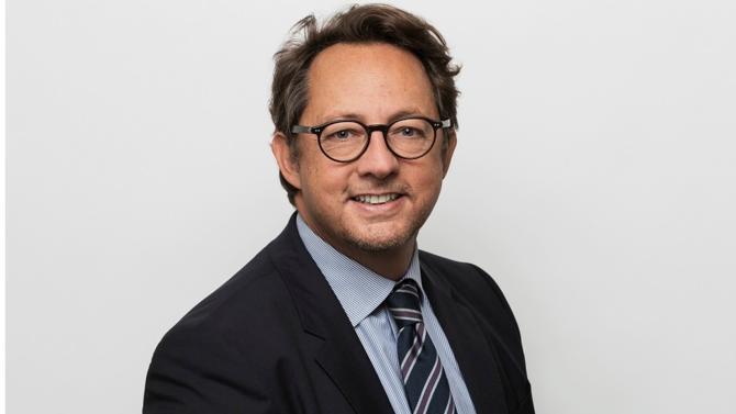 Comanaging partner de Jeantet, Philippe Portier est un des 50 meilleurs avocats du barreau d'affaires édition 2018. Il fait partie de la famille des fédérateurs. Il fait partie de la famille des fédérateurs.