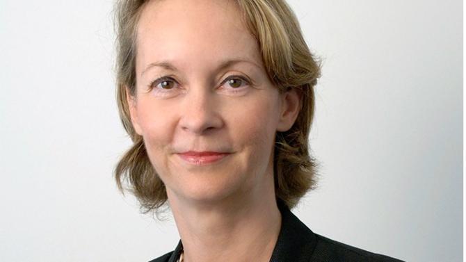 Associée fondatrice et dirigeante du bureau parisien d'Osborne Clarke, Béatrice Delmas-Linel est une des 50 meilleurs avocats du barreau d'affaires édition 2018. Elle fait partie de la famille des fédérateurs.