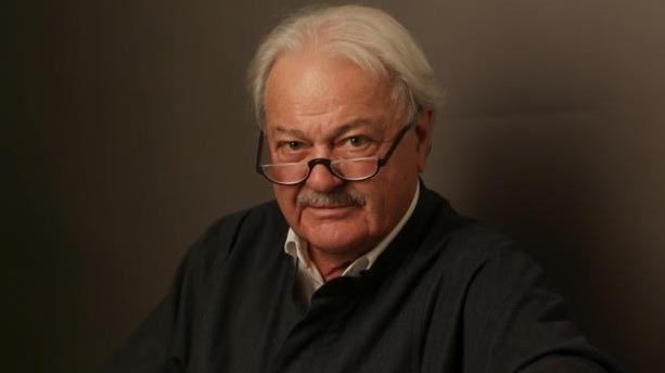 Fondateur du cabinet qui porte son nom,Daniel Soulez Larivière est un des 50 meilleurs avocats du barreau d'affaires édition 2018. Il fait partie de la famille des ténors.