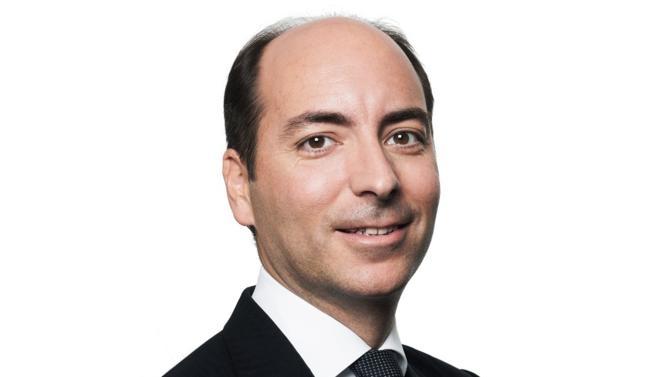 Fondateur du bureau parisien de Kirkland & Ellis, Vincent Ponsonnaille est un des 50 meilleurs avocats du barreau d'affaires édition 2018. Il fait partie de la famille des rainmakers.