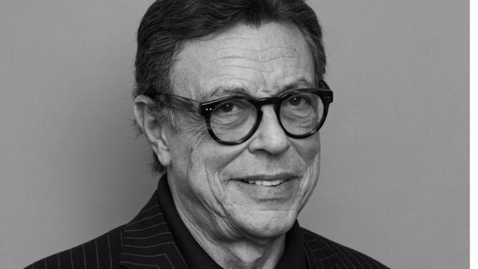 Fondateur du célèbre cabinet Darrois Villey Maillot Brochier,  Jean-Michel Darrois est un des 50 meilleurs avocats du barreau d'affaires édition 2018. Il fait partie de la famille des rainmakers.