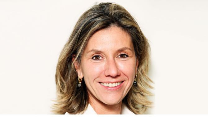Associée en droit social chez Bredin Prat, Pascale Lagesse est un des 50 meilleurs avocats du barreau d'affaires édition 2018. Il fait partie de la famille des rainmakers.