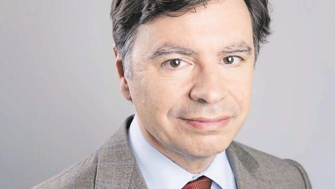 Associé M&A chez Gide, Olivier Diaz est un des 50 meilleurs avocats du barreau d'affaires édition 2018. Il fait partie de la famille des rainmakers.