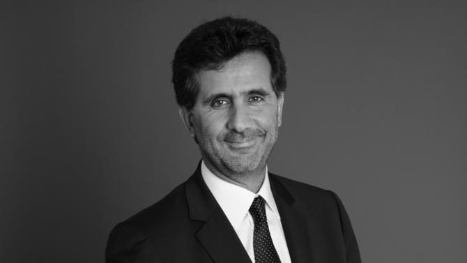 Associé codirigeant d'Ayache Salama & Associés, Olivier Tordjman est un des 50 meilleurs avocats du barreau d'affaires édition 2018. Il fait partie de la famille des rainmakers.