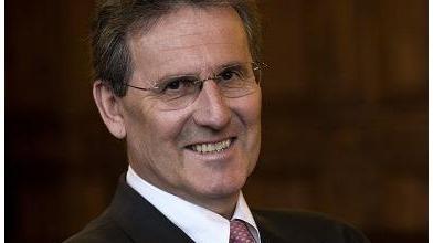 Fondateur de son propre cabinet, Marc Santoni est un des 50 meilleurs avocats du barreau d'affaires édition 2018. Il fait partie de la famille des rainmakers.
