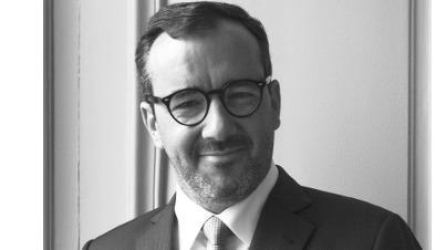 Le cabinet d'avocats d'affaires fondé par Bertrand Dumon (photo) en juin 2012, BSA Dumon & Partners, s'associe à la jeune boutique Metalaw positionnée sur l'accompagnement juridique des innovations.