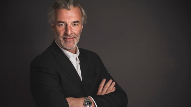 Philippe Chapuis est un des 50 meilleurs avocats du barreau d'affaires édition 2018. Il fait partie de la famille des visionnaires.
