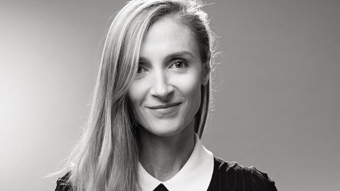 Avocate associée chez Franklin, Céline Maironi-Persin est un des 50 meilleurs avocats du barreau d'affaires édition 2018. Elle fait partie de la famille des références.