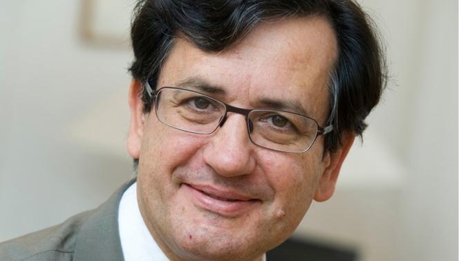 Didier Seban est un des 50 meilleurs avocats du barreau d'affaires édition 2018. Il fait partie de la famille des visionnaires.