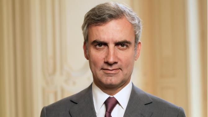 Jean-Philippe Lambert est un des 50 meilleurs avocats du barreau d'affaires édition 2018. Il fait partie de la famille des visionnaires.