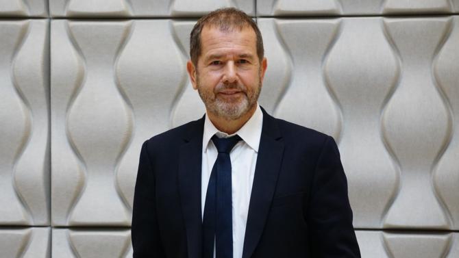 Bruno Cavalié est un des 50 meilleurs avocats du barreau d'affaires édition 2018. Il fait partie de la famille des visionnaires.