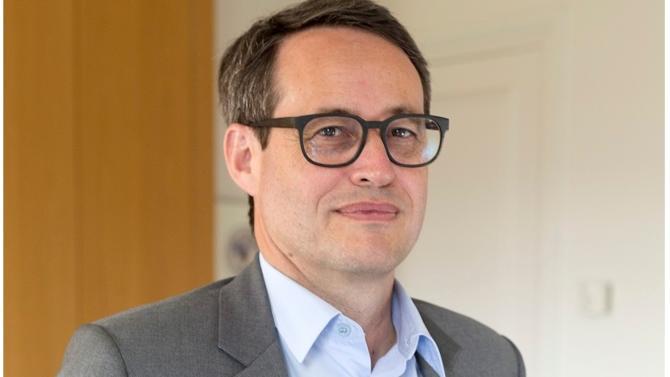Le pénaliste associé de Georges Kiejman est un des 50 meilleurs avocats du barreau d'affaires édition 2018. Il fait partie de la famille des ténors.
