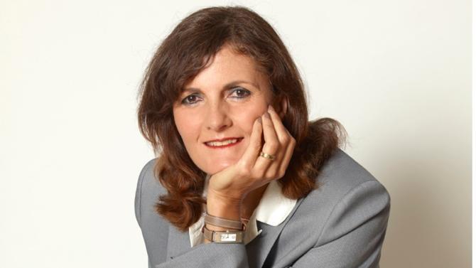 Patricia Savin est un des 50 meilleurs avocats du barreau d'affaires édition 2018. Elle fait partie de la famille des visionnaires.
