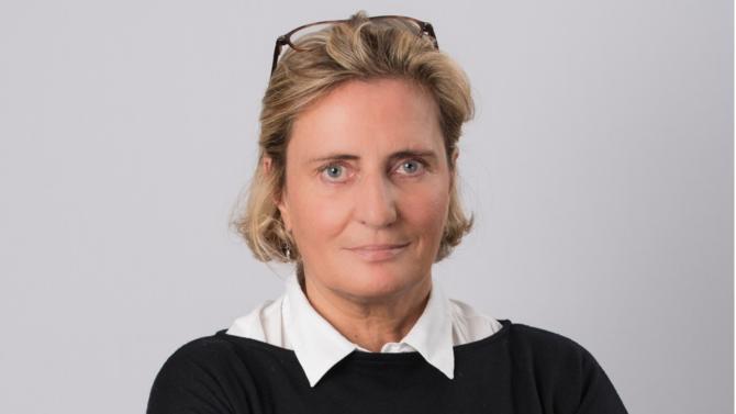 Yasmine Tarasewicz est un des 50 meilleurs avocats du barreau d'affaires édition 2018. Elle fait partie de la famille des tenaces.