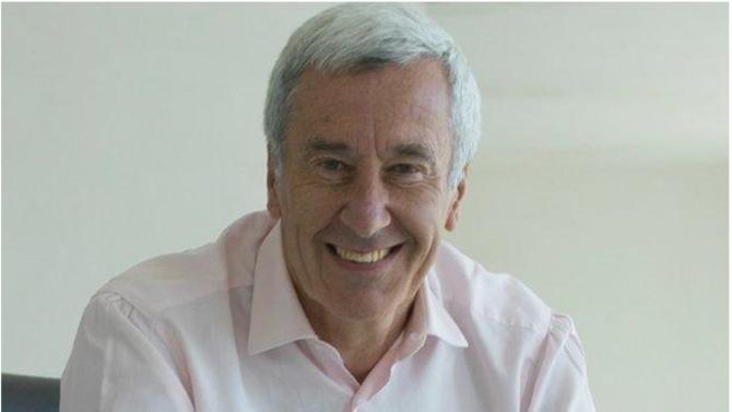 Emmanuel Gaillard est un des 50 meilleurs avocats du barreau d'affaires édition 2018. Il fait partie de la famille des tenaces.