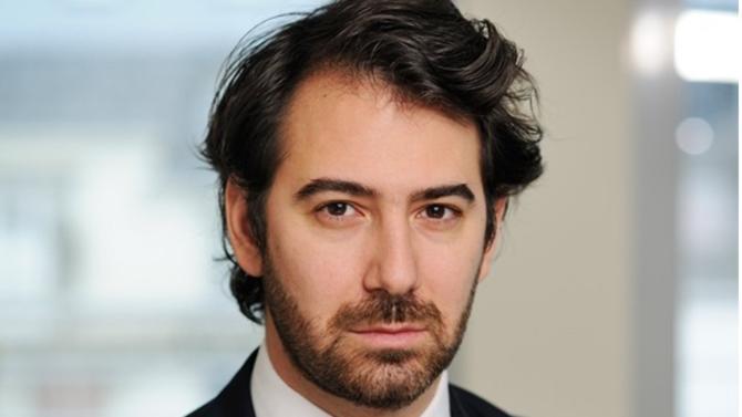 Antonin Lévy est un des 50 meilleurs avocats du barreau d'affaires édition 2018. Il fait partie de la famille des tenaces.