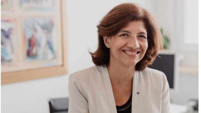 Christiane Féral-Schuhl est un des 50 meilleurs avocats du barreau d'affaires édition 2018. Elle fait partie de la famille des tenaces.