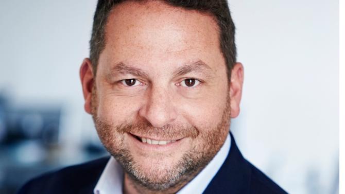 Jean-Georges Betto est un des 50 meilleurs avocats du barreau d'affaires édition 2018. Il fait partie de la famille des tenaces.