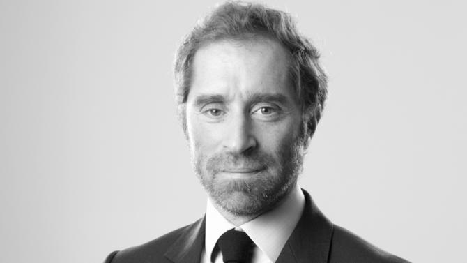 Fritz Rossi est un des 50 meilleurs avocats du barreau d'affaires édition 2018. Il fait partie de la famille des rising stars.