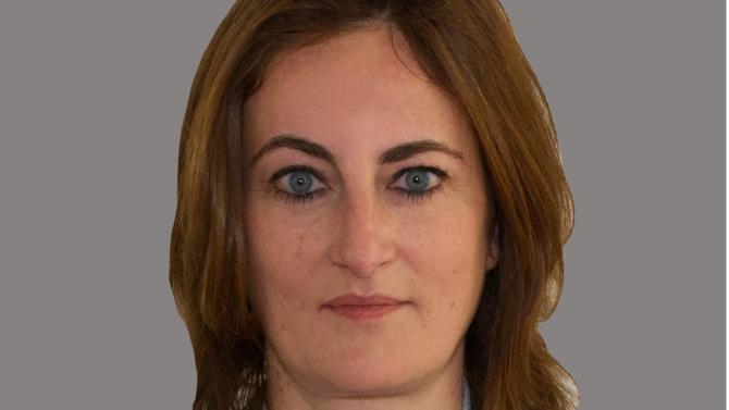 Camille Potier est un des 50 meilleurs avocats du barreau d'affaires édition 2018. Elle fait partie de la famille des rising stars.