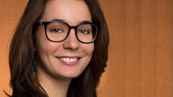 Juliette Loget est un des 50 meilleurs avocats du barreau d'affaires édition 2018. Elle fait partie de la famille des rising stars.