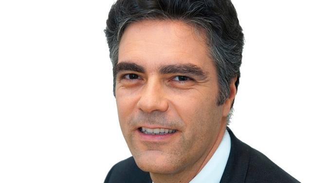 Roland Ziadé est un des 50 meilleurs avocats du barreau d'affaires édition 2018. Il fait partie de la famille des rising stars.