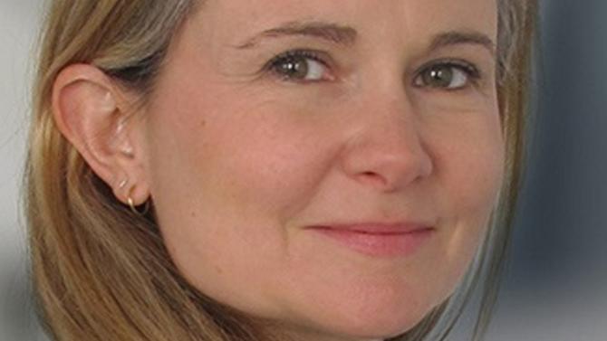 Anne-Charlotte Le Bihan est un des 50 meilleurs avocats du barreau d'affaires édition 2018. Elle fait partie de la famille des rising stars.