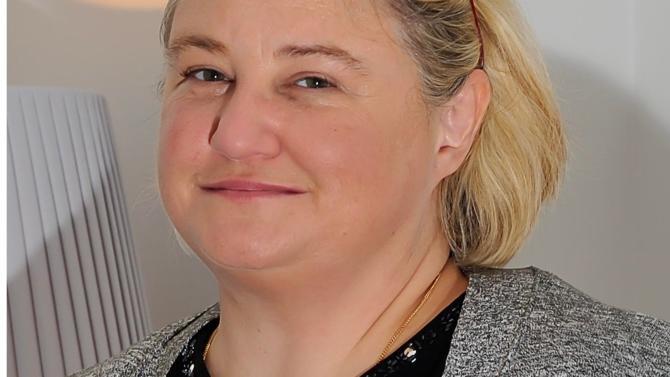 Avocate spécialiste du droit social, Heylett le Nabour est un des 50 meilleurs avocats du barreau d'affaires édition 2018. Elle fait partie de la famille des références.
