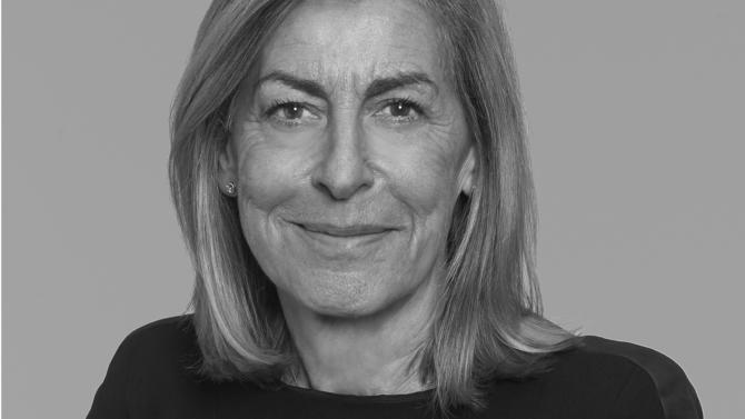 Associée chez Coblence & Associés, Chantal Giraud-van Gaver est une des 50 meilleurs avocats du barreau d'affaires édition 2018. Elle fait partie de la famille des références.