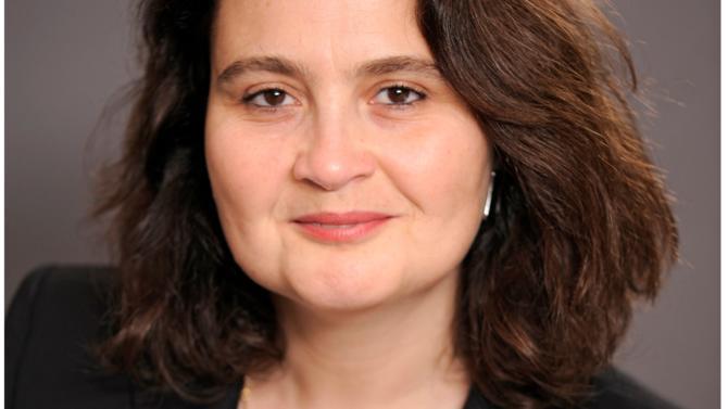 Associée fiscaliste chez Baker McKenzie, Caroline Silberztein est une des 50 meilleurs avocats du barreau d'affaires édition 2018. Il fait partie de la famille des référence.