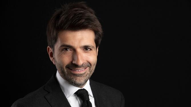 Olivier Abergel est un des 50 meilleurs avocats du barreau d'affaires édition 2018. Il fait partie de la famille des rising stars.